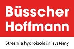 Logo dodavatele | Klempířství a pokryvačství - Jaromír Dostál | Odry